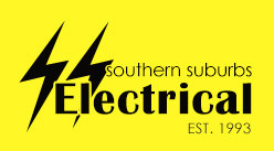 Southern Suburbs Electrical